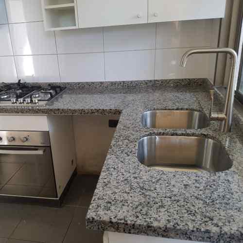 Muebles de Cocina a medida Santiago | Emanar